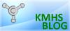 KMHS Blog